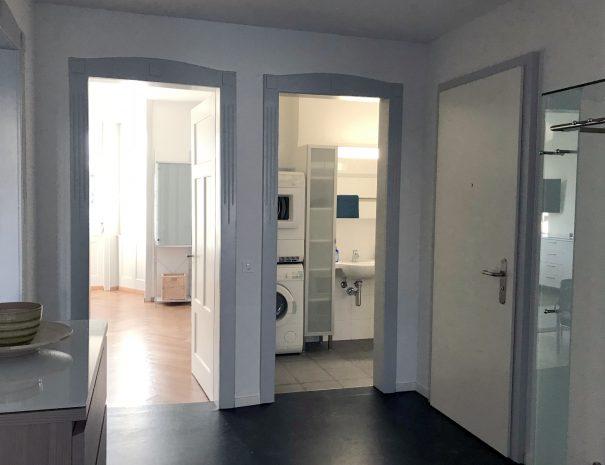 Wettsteinallee_Wohnung_Eingangsbereich