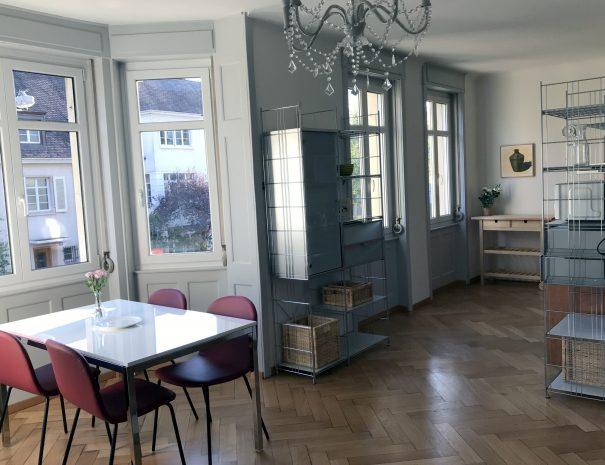 Wettsteinallee_Wohnung_Essen