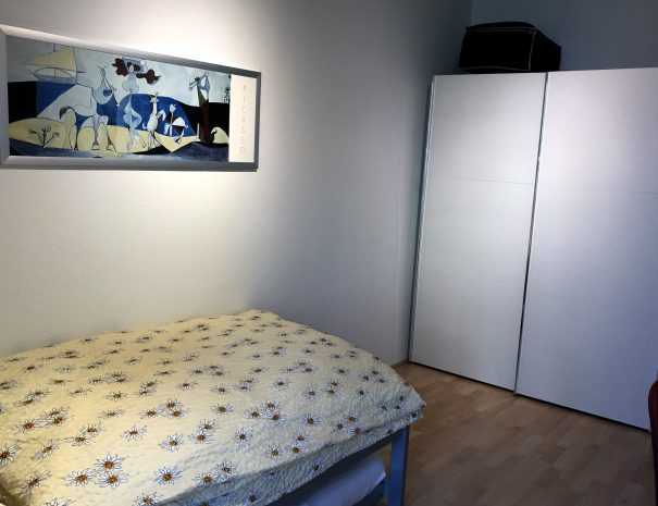 Wettsteinallee_Wohnung_Kinderzimmer