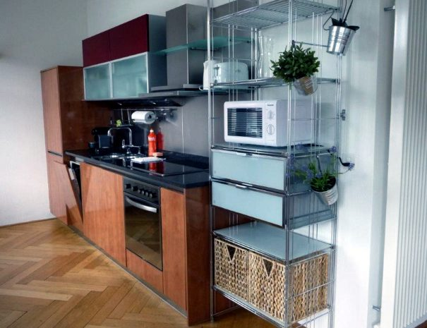 Wettsteinallee_Wohnung_Küche