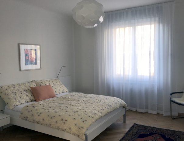 Wettsteinallee_Wohnung_Schlafzimmer